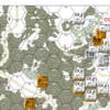 【Advanced Squad Leader】A88「Surprise Encounter」Solo-Play AAR