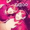 「taboo(タブー)」女子大エリアにできた女装バーへ行ってきました【ルポ】