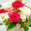 アメリカで花束を買ってみた!買い方を紹介!チップは必要?