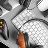PC用ゲーミング周辺機器を家庭用ゲーム機で試してみた!有効な周辺機器は?