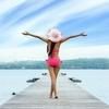 サラリーマンの時給を最速で上げ、自由になる方法「有給休暇を使う」