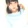 高野麻里佳の姉は『高野瑠奈』って知ってた??究極かわいい高野姉妹に迫りますよっ!!!!