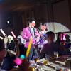【全30曲】バンギャ夫婦の結婚式セトリ