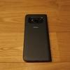 GalaxyS8(SC-02J)は、最高の端末だということをiPhone8を使って再認識した話