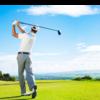 怒涛のゴルフコンペ
