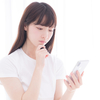 ブログ運営報告 4ヵ月目 PV続落と株の月次損益
