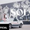 【歌詞和訳】SOLO (Remix) - JENNIE(BLACKPINK)