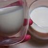 【プロ級】チーズムースの作り方<簡単レシピ(生クリーム&ゼラチン使用)>