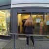 これぞリベラル。ペニス博物館に行ってきた@アイスランド