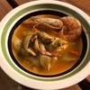 【茅乃舎レシピ】野菜だしは魚介のブイヤベースと超絶マッチング