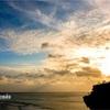 【挙式レポ】魅惑の島、バリ島で結婚式をした話。