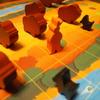 バイソンvs人間、勝つのはどっち?非対称な駒で対戦する変則将棋「バイソン将棋(Bison/Buffalo)」
