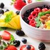 代謝を加速させる9つの食品