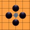 囲碁のルールについて