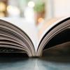 【中高生向け】文学部卒大学院生が教える、読書感想文の攻略法ーテーマの決め方