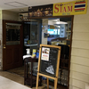 サイアム 大通店 / 札幌市中央区南1条西5丁目 郵政福祉札幌第一ビル 2F