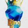 【12王国の玉座】- ライト級バッティングゲーム