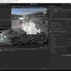 HoloLens2でホロモンアプリを作る その55(Dictionary型で保持する視認オブジェクトのキーにInstanceIDを利用する)