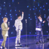 京セラ公演レポ  4