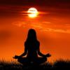 日本でもついに瞑想スタジオが!!三菱地所のMedicha(メディーチャ)