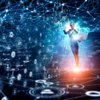 日本IBM、千葉銀行の法人向けデジタルサービスの開発支援