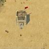"""『Stronghold Crusader2」キャンペーン""""戦支度"""" ミッション③「ライオンのすみか」"""