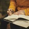 【古文伸び悩み解決】二冊目に取り組む単語帳のススメ