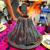 タイ・ナコーンパトムで火山エビ体験。Kung Op Phu Khao Faiは遠出する価値のある絶品美味無敵レストラン。