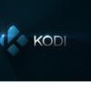 """ラズパイ3 と ChinachuのTV録画サーバーの視聴法について、""""Kodi""""と、""""Universal Madia""""で動作確認した結果!"""