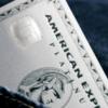【アメックス・プラチナ大改善9つの新メリット・特典!】メタル高級化と大衆化の両立カードへ~年収300万円台ゴールドユーザーにも招待状が来る高級カード「アメプラ」がパワーアップ!3%還元や紹介・インビ無しで誰でも申し込めるカードに!