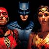 映画「ジャスティスリーグ」感想ネタバレなし:史上最も製作費の高い&DC映画史上最低の興行収入を記録した映画