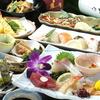 【オススメ5店】針中野・長居・西田辺・西成区・住吉(大阪)にある創作和食が人気のお店