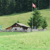 「アルプスの少女ハイジ」ファンが、スイス・マイエンフェルトの「アルムのおんじの家」に行ってきた話