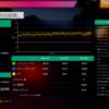 PC版 Forza Horizon 4 Part34 車種 コンプリートしてないらしい…+α