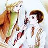 竹宮惠子さん:元祖 クラシック漫画の巨匠