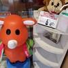 7月19日 しれっと店内設置台移動があったガオウ茅ヶ崎店に朝から行ってきました