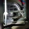 寝室のESPEasy in Sonoff常時通電化
