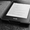 Kindleをオーディオブック化する