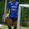 J1リーグ第22節🆚A磐田