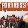 『Team Fortress 2』Steamでできるカートゥーン調の無料FPS!