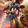 クリス・エヴァンスインタビュー~road to Avengers4~