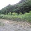岩泉線-5:岩手大川駅跡