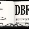 【DBFlute】SQL はどう作られてるの?ConditionBean と Behavior の責務