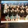 AKB48の劇場公演「AKB48 大森美優 生誕祭」レポート