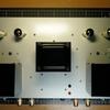 High-ch用アンプ製作(まとめ編4)