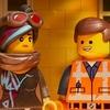 """「レゴ® ムービー2」(映画)感想 ~""""すべてはサイコー‼""""のその先へ【おすすめ度:★★★★】"""