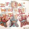 アラフェス 2013 グッズ キー カバーセット 嵐フェス 激安通販はこちら!!