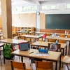 学校教育はこういった感じに生まれ変わってほしいです、という願望 Part2