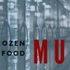 無印の冷凍食品がネットで購入できる!おすすめの『キンパ』って何?