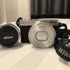 マレーシア在住のカメラ初心者の私がNikon 1J5を選んだ理由